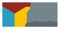 Acre – Associação Cultural, Recreativa e Esportiva da Unicentro Logo
